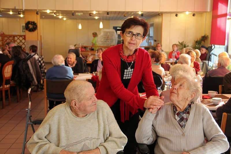 De 2,8 millions de seniors en 1870 en France à 21,9 millions en 2070 ?