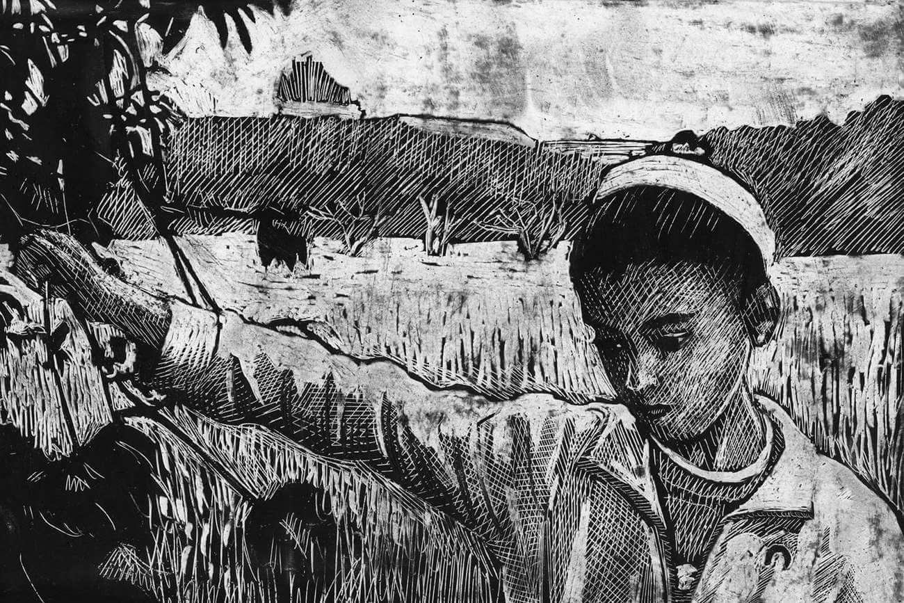 «Samouni Road», sur les sentiers de la guerre