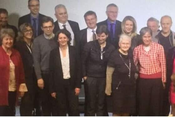 Prix Régional des Solidarités Rurales