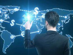 Transfert d'argent internationaux (UFC-Que-Choisir)