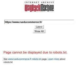 web.archive.org-robots-txt