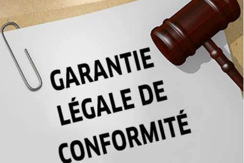 Les garanties légales remises en question ?
