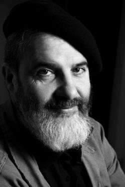 Marc Alain Ouaknin