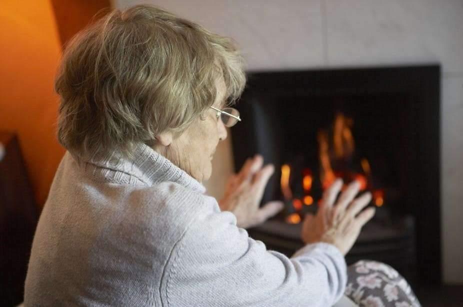 La dépendance énergétique source d'inégalités entre les ménages français