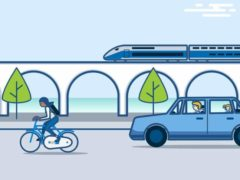 transport.data.gouv.fr