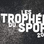 Metz : les trophées du sport 2018