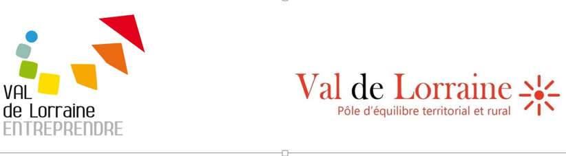 Val de Lorraine (logo)
