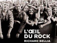 L'oeil du rock - du 10 janvier au 17 mars (1)