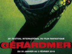 Festival Gérardmer