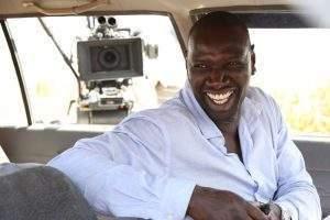 Omar Sy : « J'ai adoré la manière dont le Sénégal se modernise tout en gardant les traditions, la culture, et les valeurs ».