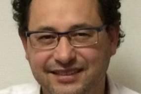 Mauricio Camargo, nouveau directeur de l'ERPI