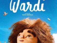 Un film d'animation dont le récit est tout aussi instructif pour les adultes.