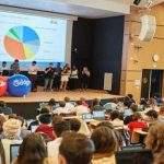 Google, ateliers numériques pour les étudiants (google)