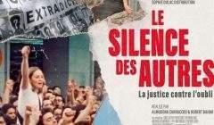 Un film pour l'histoire, poignant par ses récits, ses témoignages.