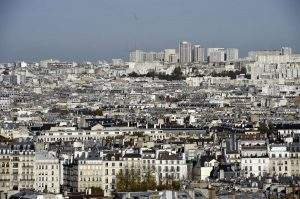 Evaluer le prix de l'immobilier (photo DR)