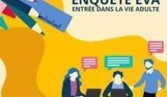 L'Insee enquête sur les jeunes (Insee)