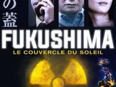 Le film raconte ces journées dramatiques, qui ont fait trembler le Japon, à travers plusieurs personnages.
