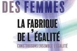 Spectacles et échanges sur les droits des femmes à Metz