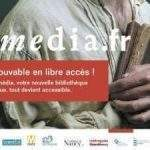 Limedia Kiosque (affiche)