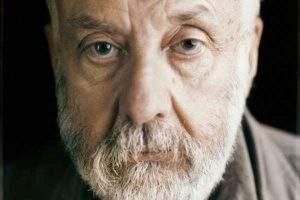 Le cinéaste anglais Mike Leigh donnera une master-class , animée par le critique Michel Ciment, le 16 mars.