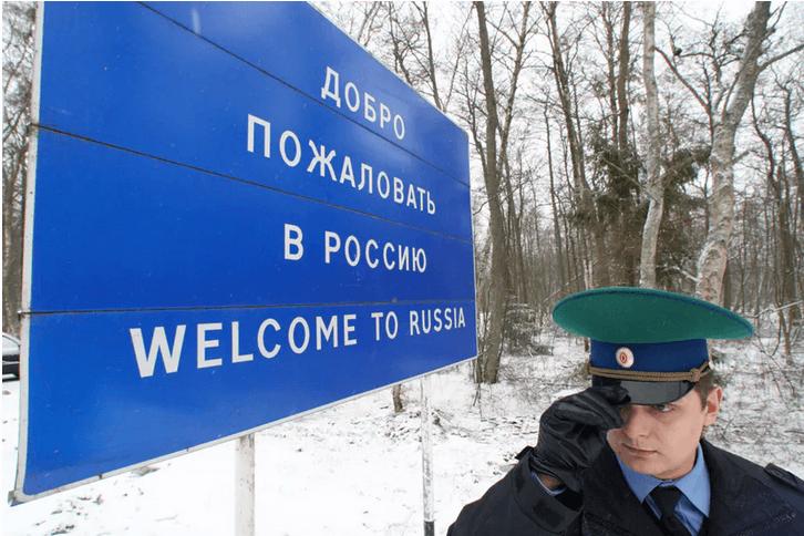 Souveraineté numérique : l'Internet russe peut-il se couper du reste du monde ?