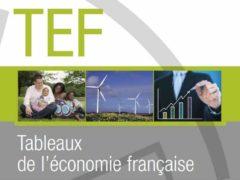 Tableau de l'économie française (TEF) INSEE