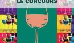 Concours Vinalies