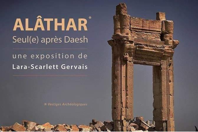 Les enjeux du patrimoine : une expo à Metz