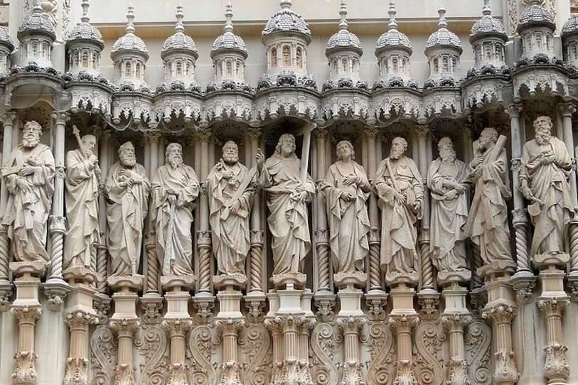 Doit-on parler de christianisme européen ou des racines chrétiennes de l'Europe ?