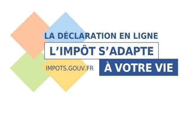 Impôt sur le revenu : dates-limites de la déclaration en 2019