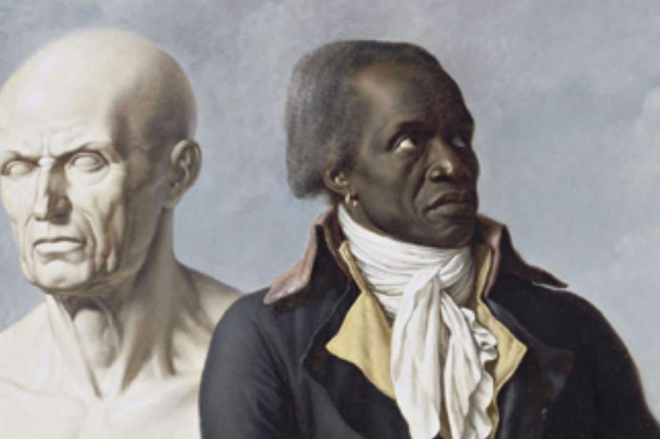 Au musée d'Orsay, les modèles noirs sortent de l'ombre