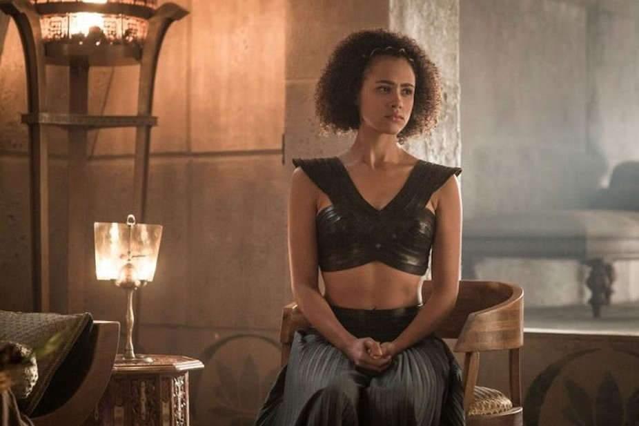 Pourquoi historiennes et historiens s'intéressent-ils à « Game of Thrones » ?