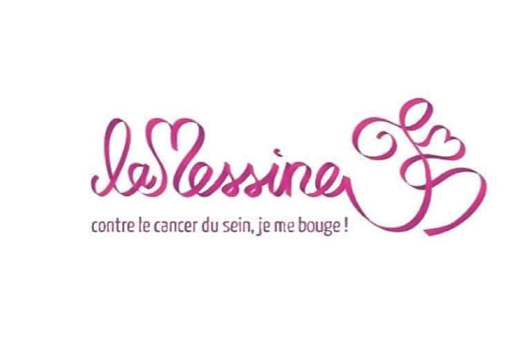 Metz : courir contre le cancer du sein
