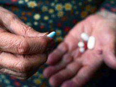 Tous les patients de nécessitent pas les mêmes dosages pour un médicament donné. Shutterstock