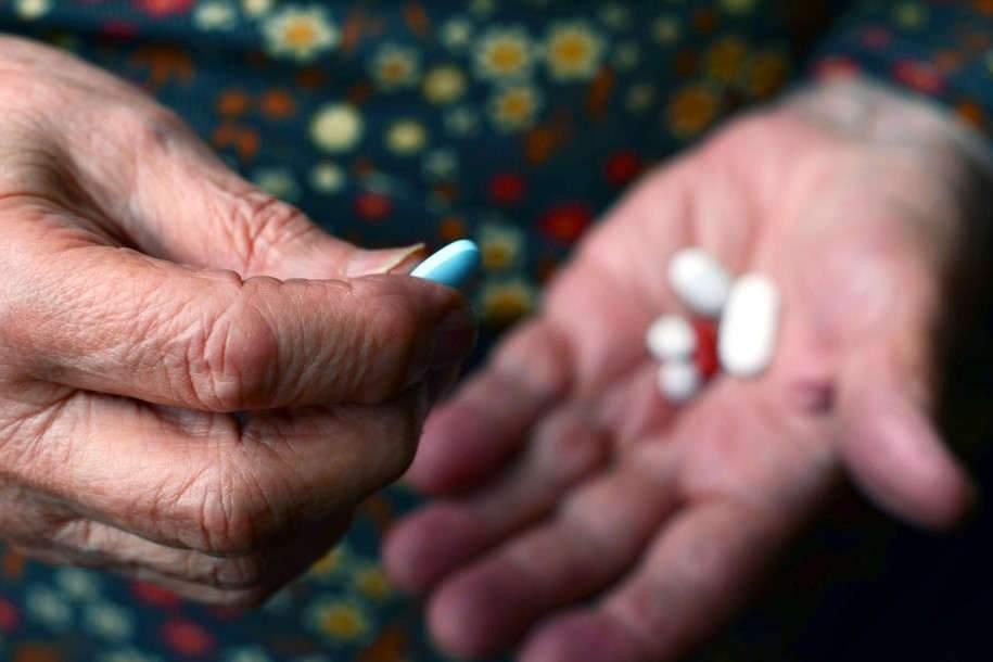 Un algorithme pour personnaliser les doses de médicaments