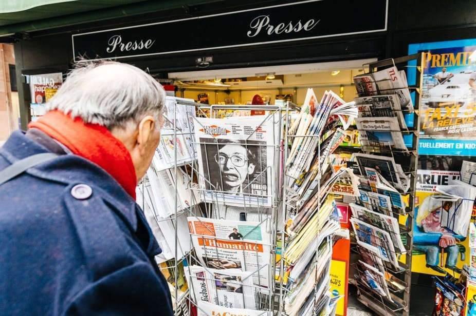 Les aides à la presse peuvent-elles contribuer à promouvoir le journalisme d'intérêt public ?