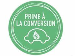 Prime reconversion (Bercy Infos)