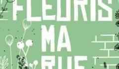 Végétalisons Metz (affiche)