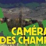 Festival Caméra des Champs (affiche)