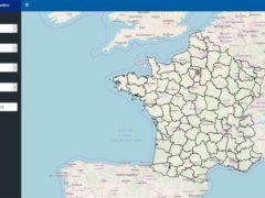 Demande de la valeur foncière (Bercy infos)