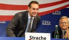 Heinz-Christian Strache (Flickr.com)