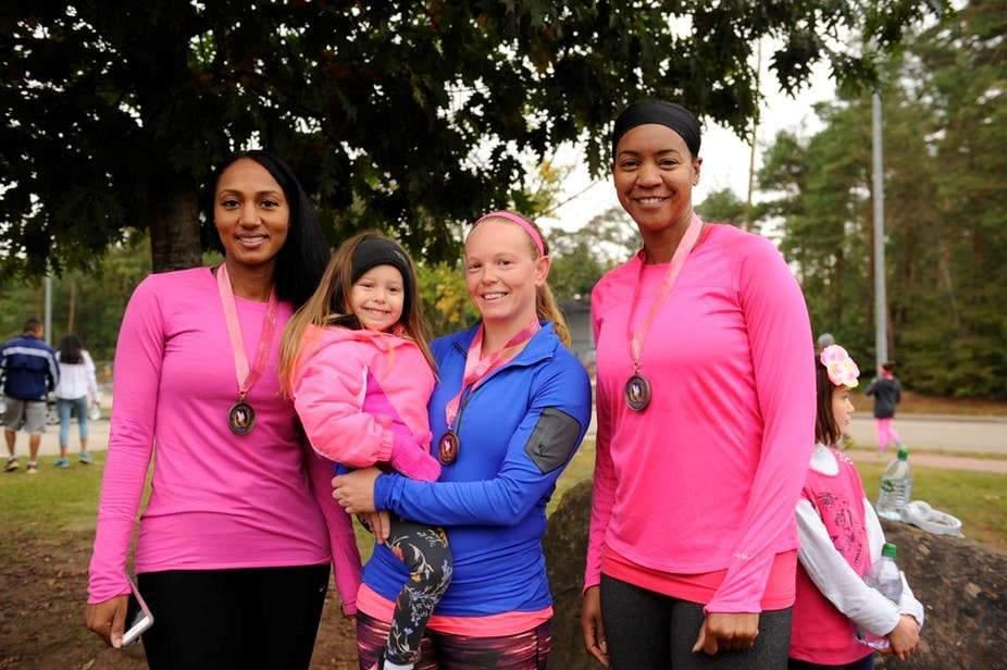 Une nouvelle piste pour traiter le cancer du sein et le mélanome cutané