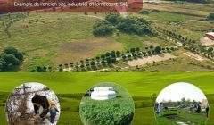 Dépollution des sols (photo GISFI)