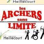 Le club de Heillecourt organise le championnat régional de Flavigny, le 18 mai 2019.