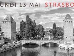 Les 5èmes trophées des Femmes de l'économie seront remis à Strasbourg (photo Trophées de l'économie)