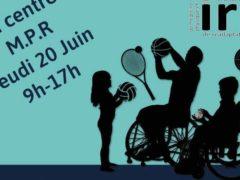 28ème journée du sport à Ly-saint-Christophe