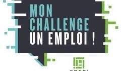 Challenge Sport-emploi