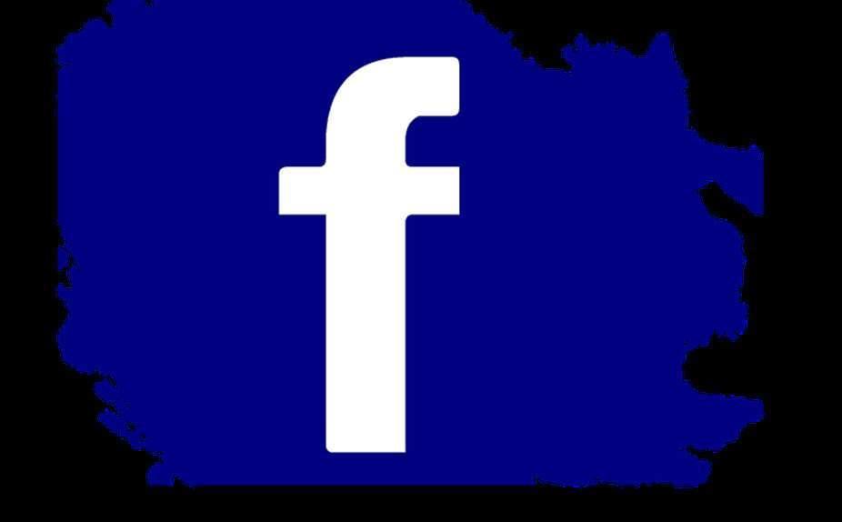 Facebook crée son propre écosystème d'affaires avec sa cryptomonnaie Libra