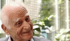 Michel Serres. Vimeo