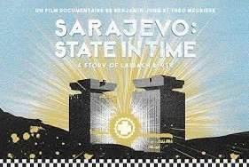 Sarajevo : des concerts sous les bombes